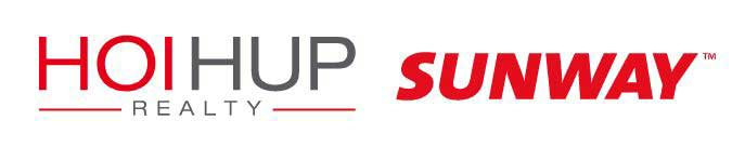 ki-residences-developer-logo-hoi-hup-sunway-group-singapore