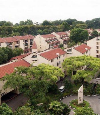 ki-residences-former-brookvale-park-singapore