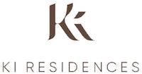 Ki Residences