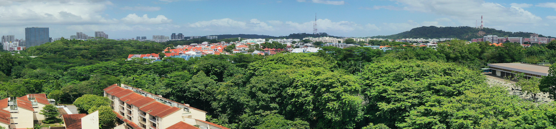 ki-residences-drone-view-north-singapore-slider